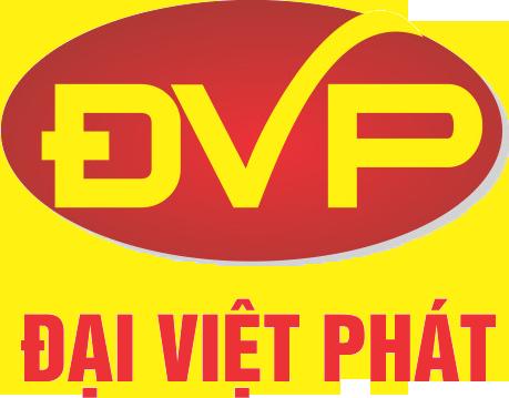 Dây Rút Đại Việt Phát